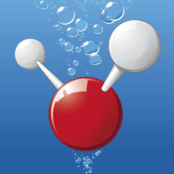 Water Electrolysis Catalyst - Amalyst
