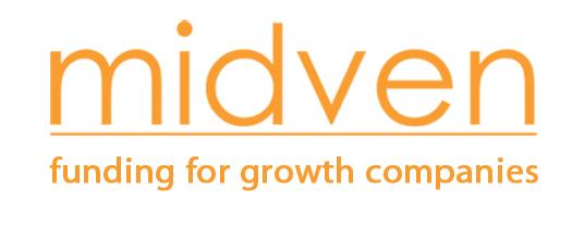Midven Logo.jpg June 2010